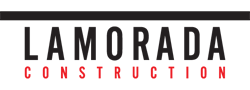LAMORADA Construction